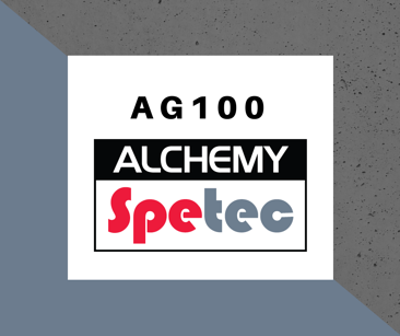 AG100 (3).png