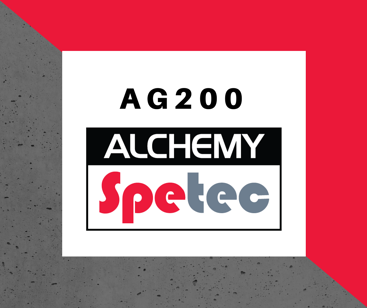 AG100 (6).png