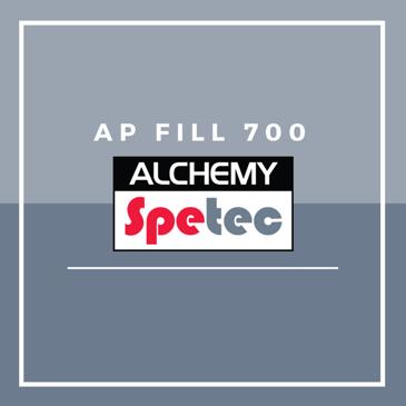 AP Fill 700.png