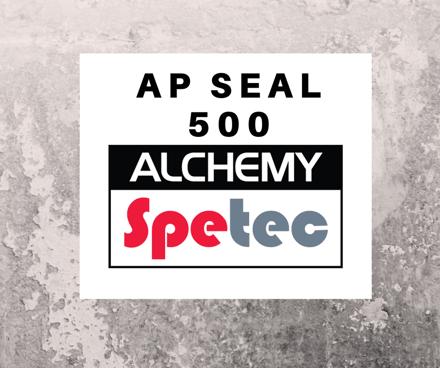 AP Seal 500.png
