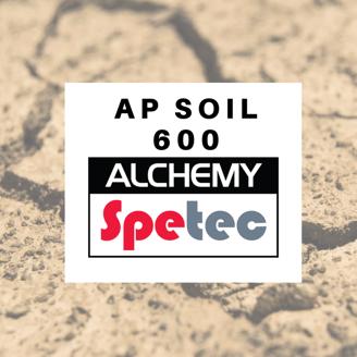 AP Soil 600 (1).png