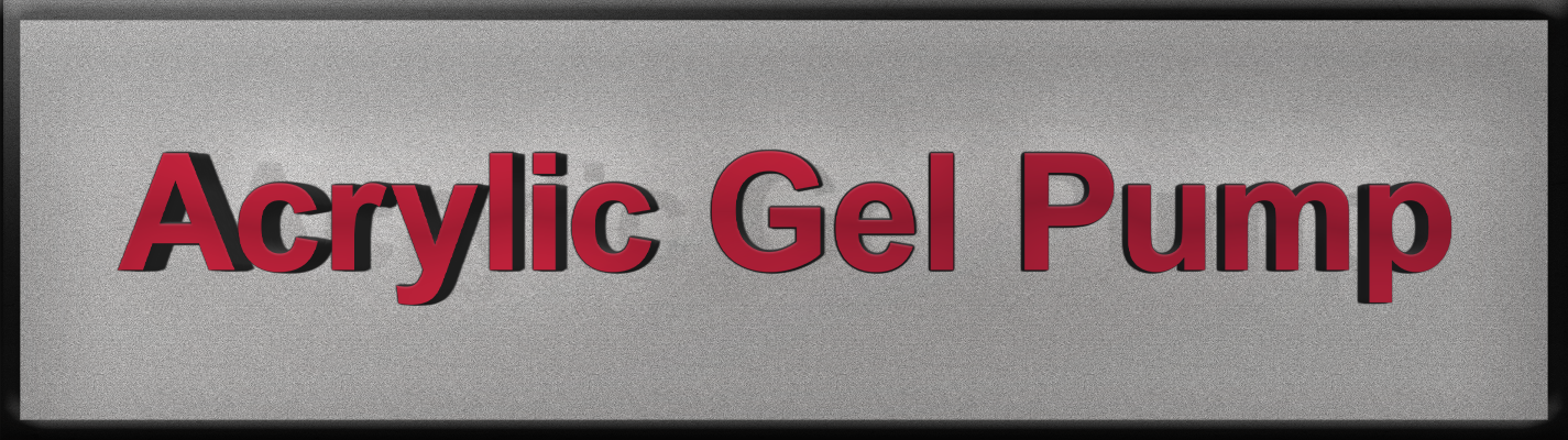 The Alchemy-Spetec Gel Pump is a pneumatically-operated, high pressure, stainless steel, dual-component chemical injection machine designed primarily for low viscosity Spetec acrylic gels and other chemical grout products. Read more...