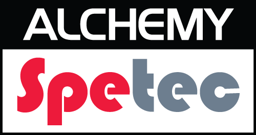 Alchemy-Spetec-Logo - Web-Res.png