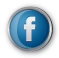 Alchemy Polymers - Facebook