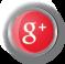 Alchemy Polymers - Google Plus