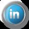 Alchemy Polymers - LinkedIn