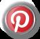 Alchemy Polymers - Pinterest