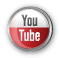 Alchemy Polymers - YouTube