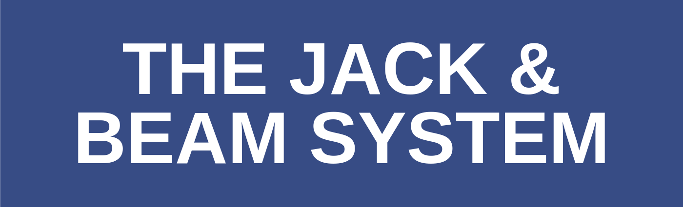 The Jack & Beam System