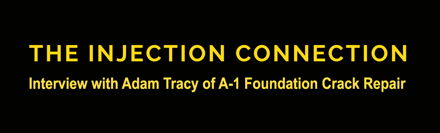 Banner-Graphic---Injection-Connection-Episode-4