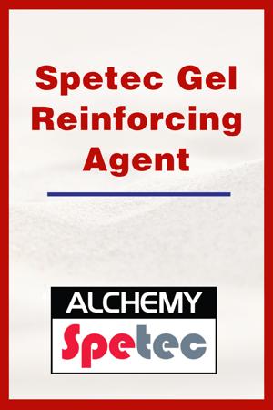 Spetec Gel Reinforcing Agent