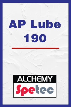 AP Lube 190