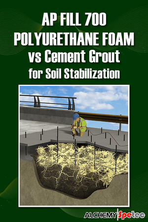 Body - AP-Fill-700-vs-Cement-Grout-for-Soil-Stabilization