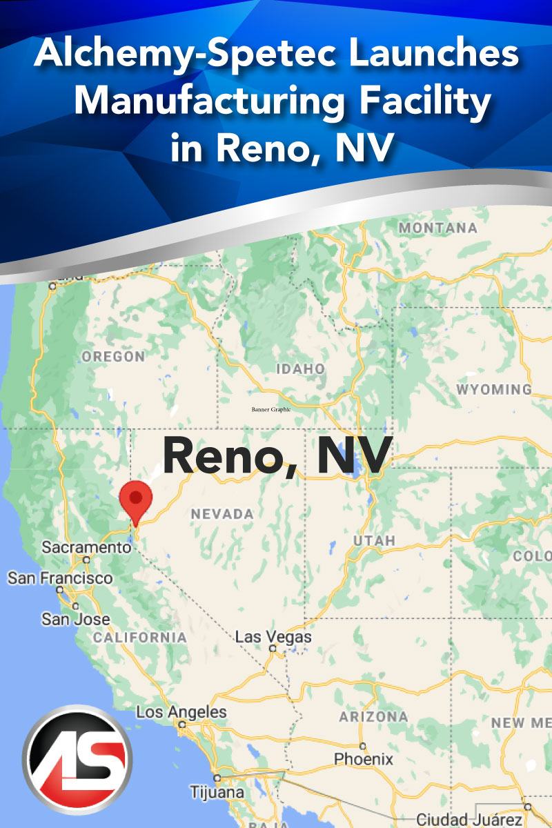 Body - Alchemy-Spetec-Launches-Manufacturing-Facility-in-Reno,-NV