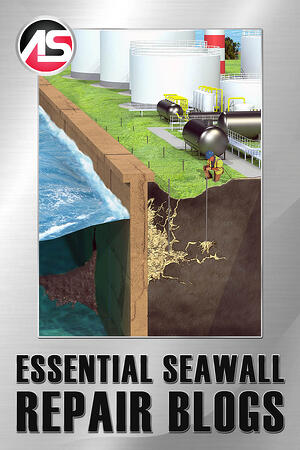 Body - Essential Seawall Repair Blogs