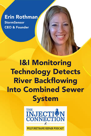 Body - I&I-Monitoring-Technology-Detects-River-Backflowing-Into-Combined-Sewer-System