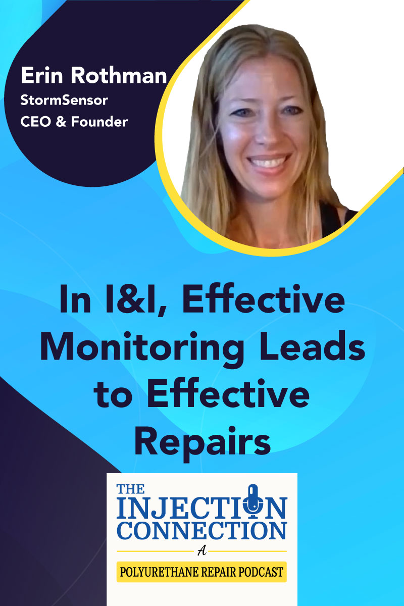 Body - In-I&I,-Effective-Monitoring-Leads-to-Effective-Repairs