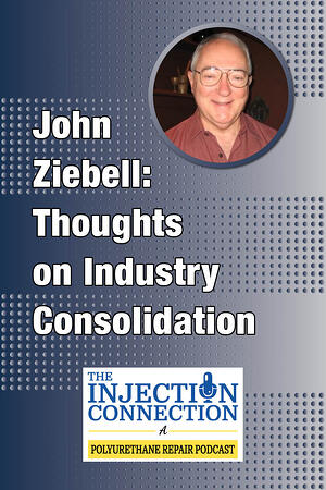 Body - John Ziebell_Thoughts on Industry Consolidation