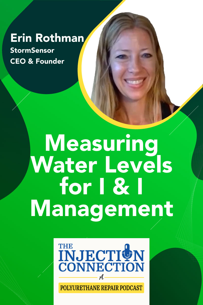 Body - Measuring-Water-Levels-for-I-&-I-Management-3