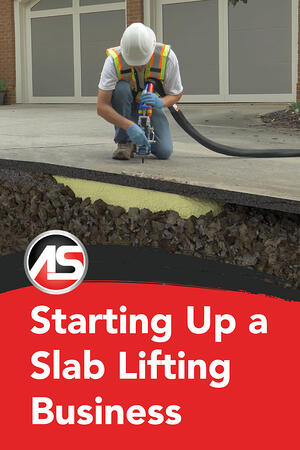 Body - Starting-Up-a-Slab-Lifting-Business