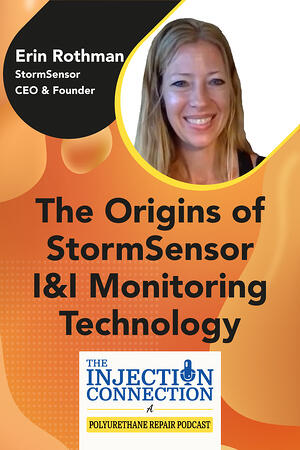 Body - The-Origins-of-StormSensor-I&I-Monitoring-Technology