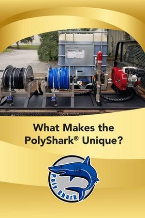 Body - What Makes the PolyShark Unique-1