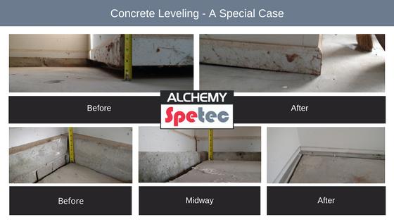 Concrete Block Slab Lifting-3.png