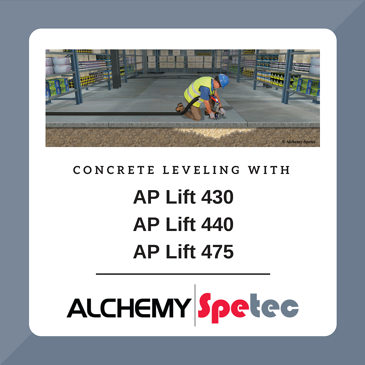 Concrete leveling (3).png