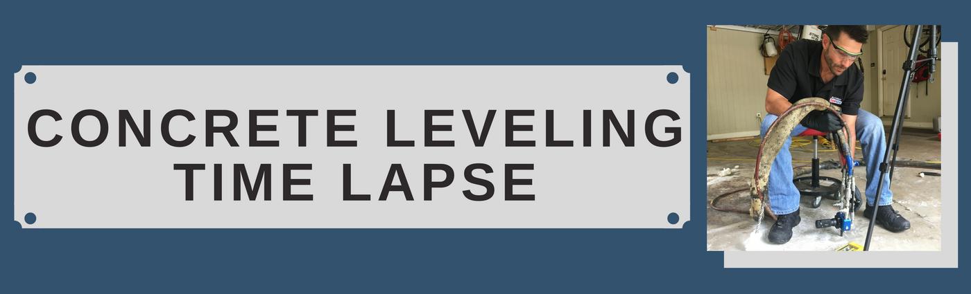 Concrete leveling-banner-2