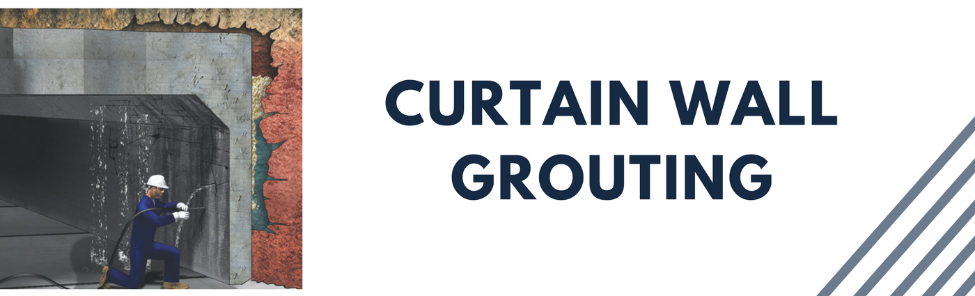 Curtain Wall Grouting-banner.png