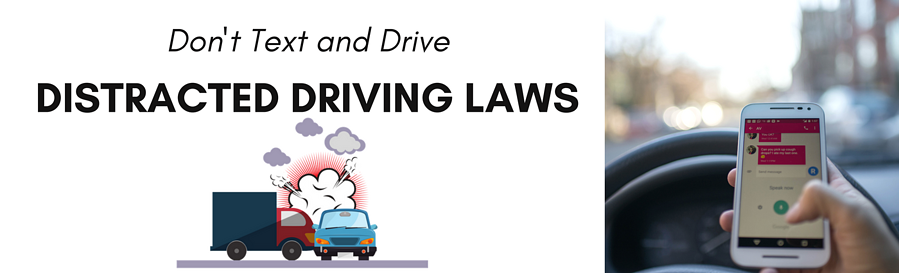 Distracted Driving Laws-banner-1.png