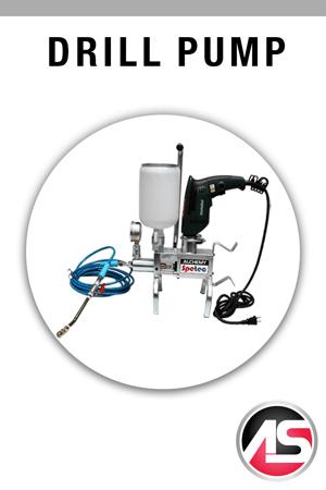 Drill Pump - Blog-1