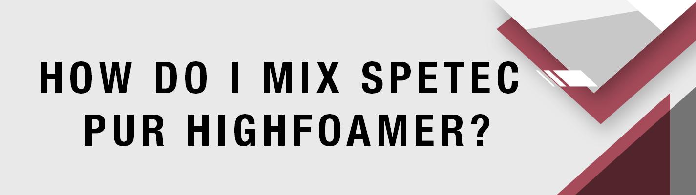 HighFoamer- Banner2