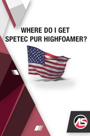 HighFoamer- Blog3-1