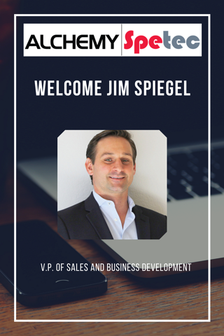 Jim-blog (1).png