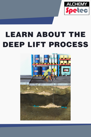 Learn About the Deep Lift Process-blog