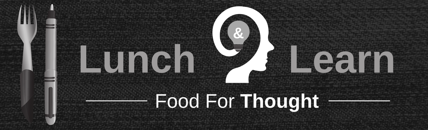 Lunch-banner (1).png