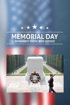 Memorial-Day-Main-Blog-Area