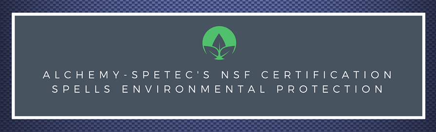 NSF-banner (1).png