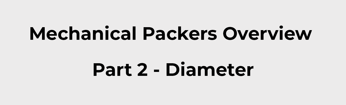 Packers 2- banner
