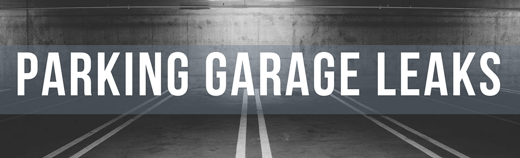 Parking Garage Leaks-banner.png