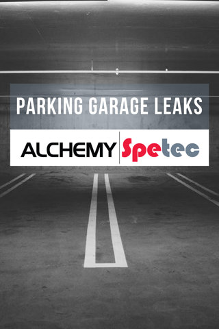 Parking Garage Leaks-blog.png
