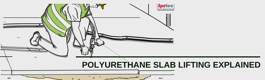 Polyjacking- Commercial and Industrial Slab Lifting Animation-banner (1).png