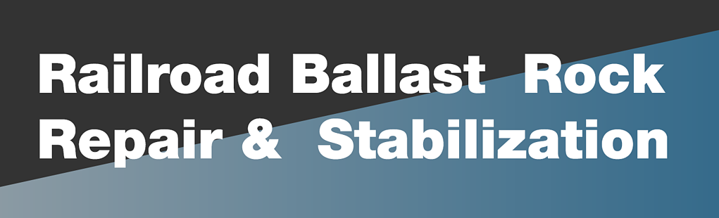 Railroad Ballast Rock Blog-banner.png