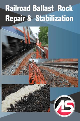 Railroad Ballast Rock Blog-blog.png