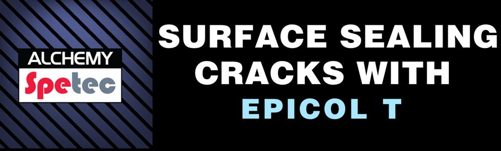 SURFACE SEALING CRACKS-banner.png