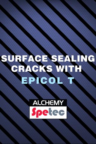 SURFACE SEALING CRACKS-blog.png