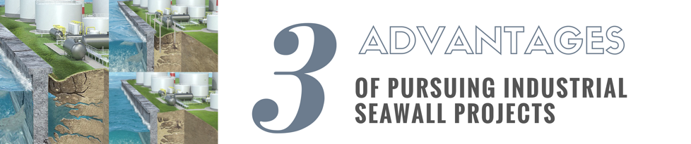 Seawall- banner-1.png