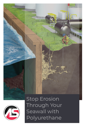 Seawall blog 1.png?width=300&name=Seawall blog 1 Stop Erosion Through Your Seawall.