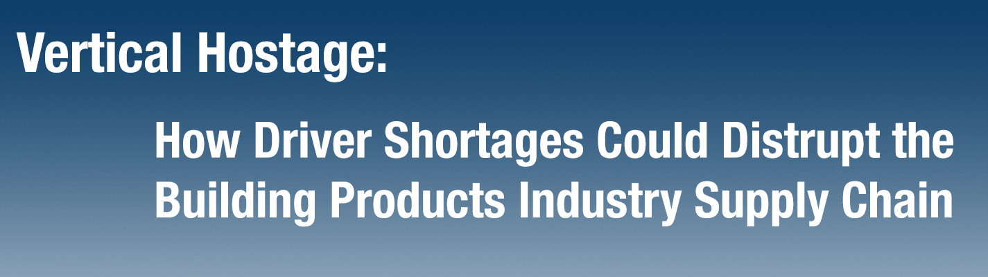Shortage- Banner-1